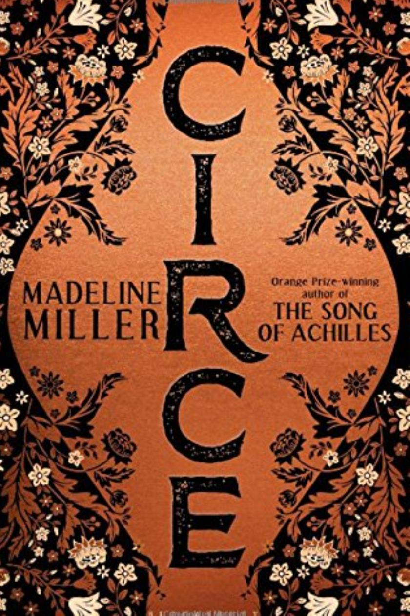 Circe by Madeline Miller review: a fresh take on ancient mythical tale