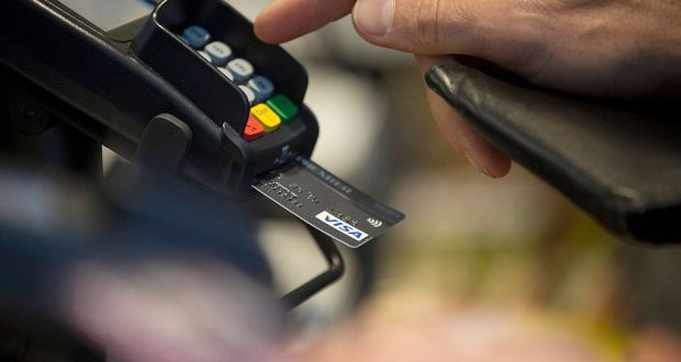 Visa to launch its direct payments product in Ireland in June