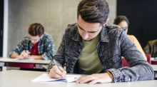 Ask Brian: My son's Leaving Cert politics exam clashes with another subject