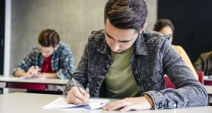 State authorities will need to examine holding exams on Saturdays. Photo: iStock