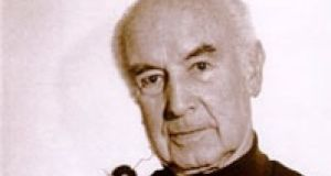In April 1943, the Swiss scientist Albert Hofmann accidentally  ingested a small amount of a compound he was analysing, LSD