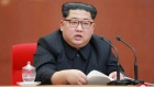 North Korea to scrap its nuclear test site