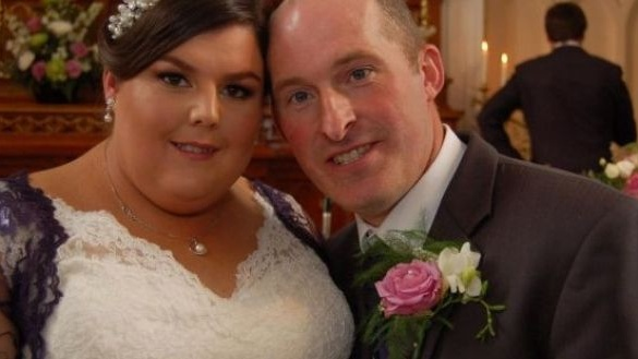 Widow calls on Government to improve southeast cardiac services