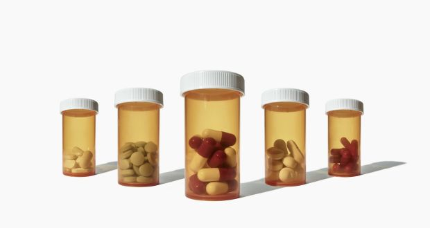 Price pressure keeps nine new drugs from Irish patients