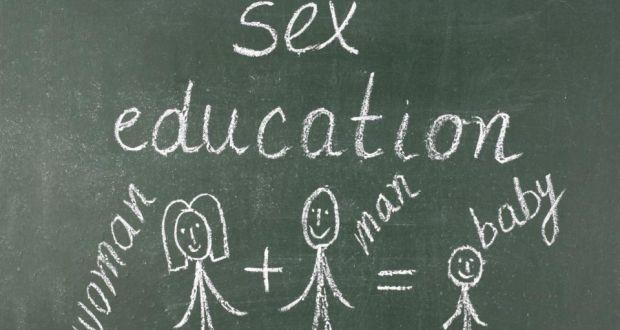 Sexuality educator jobs