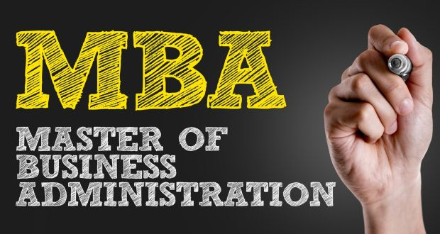 How to fund an MBA: scholarships, sponsorship, bursaries and
