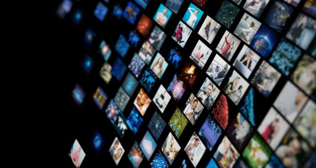 New advertising levy on TV channels urged to fund Irish content