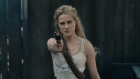 The official trailer for season two of 'Westworld'