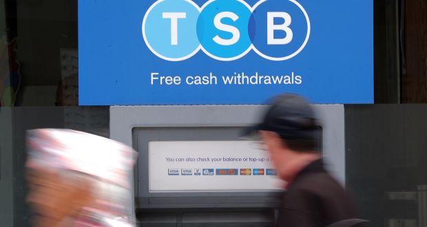 Capital one venture cash advance limit photo 3