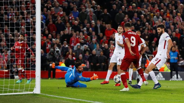 Liverpool's Jurgen Klopp asks fans to behave before Champions League semifinal