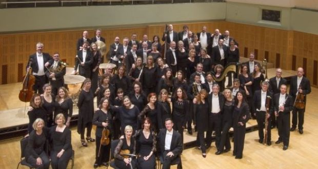 Decision on future of RTÉ orchestras due 'within weeks'
