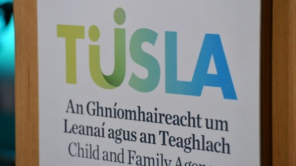 Teens found consuming 'illicit substances' at 'homely' Tusla care centre