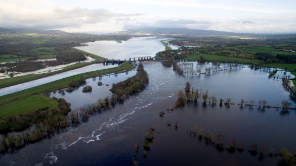 Shannon water scheme opponents accuse Irish Water of making 'false statements'
