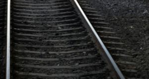 Accidents are common on India's railroad network, one of the world's largest.