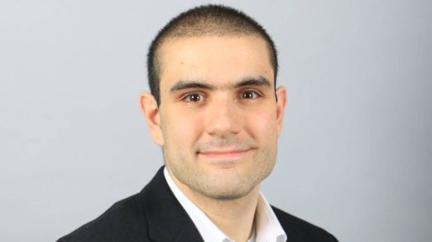 "Alek Minassian wrote in a Facebook post shortly before Monday's attack in which 10 people were killed: ""The Incel Rebellion has already begun!"" the posting read. ""We will overthrow all the Chads and Stacys! All hail Supreme Gentleman Elliot Rodger!"""