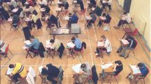 Ask Brian: Will I get an exemption from Irish for the Leaving Cert?