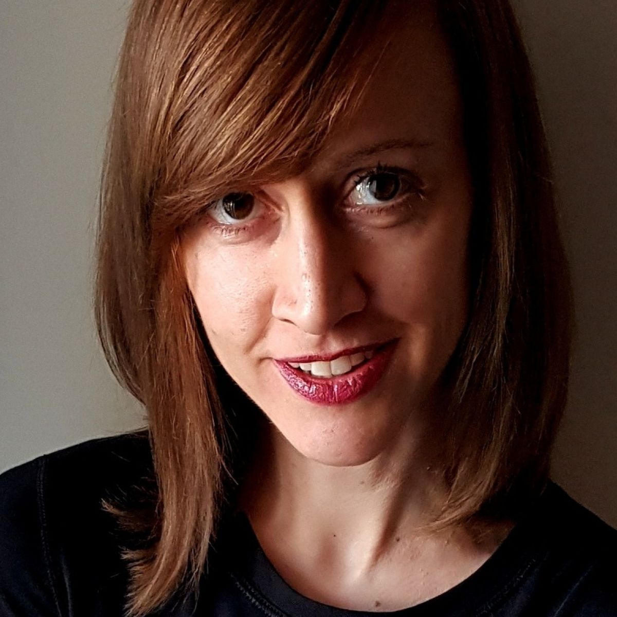 Natalya Anderson Wins 10000 Moth Poetry Prize