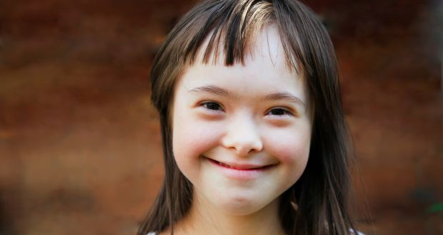 Breda O'Brien: State failing children with Down syndrome