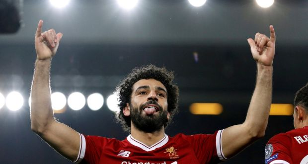 hot sales 3a2ab 43dce Conte and Mourinho join forces to defend Chelsea over Salah sale