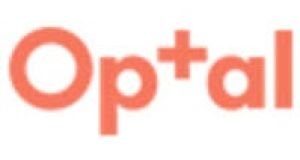 Optal is one of Europe's fastest growing tech companies.