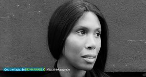 Honey Dijon: Diversity on the dancefloor and behind the decks