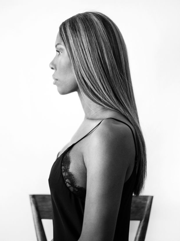 Honey Dijon has become a mentor for Smirnoff Equalising Music in a bid to encourage the next wave of female talent