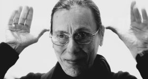 Yvonne Rainer: 'In a way, dance reinvents the wheel. Each new generation that comes up is revelling in their own physicality and has to explore it all over again'