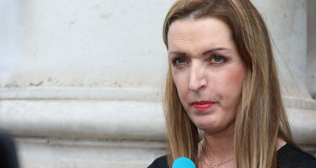 RTÉ presenters keep cervical screening on the air as