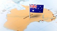 How do I claim back my superannuation from Australia?