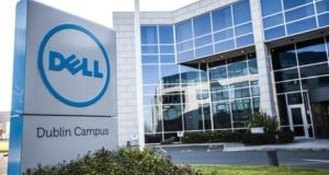Dell identified a lower-cost manufacturing location which resulted in the closure of parts of its Irish business.