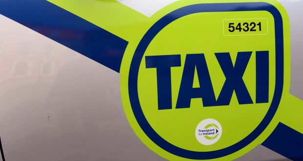 More than third of taxi drivers prosecuted in 2017 had no licence