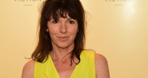 This book confirms Rachel Cusk as one of the most interesting contemporary writers. Photograph: Leon Neal/AFP/Getty Images