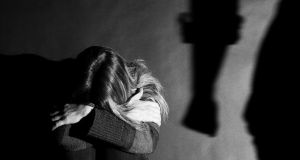 Malcolm Duffy's Me Mam. Me Dad. Me.  explores a topical issue: what it means to live with a violent abuser. Photograph: iStock