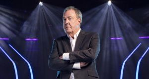 """Who Wants to Be a Millionaire?"" is back to celebrate its 20th anniversary, now hosted by Jeremy Clarkson"