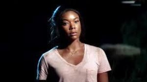 Shaun (Gabrielle Union) must pitch her wits and various improvised weapons in order to save her two children from murderous marauders