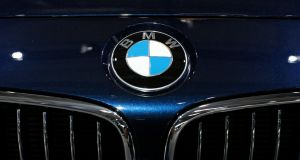 """Now we recognise the need to widen the recall to capture a larger cohort of cars,"" BMW said."