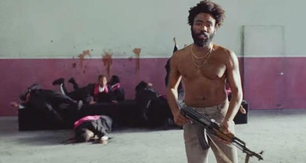 Image result for this is america choir