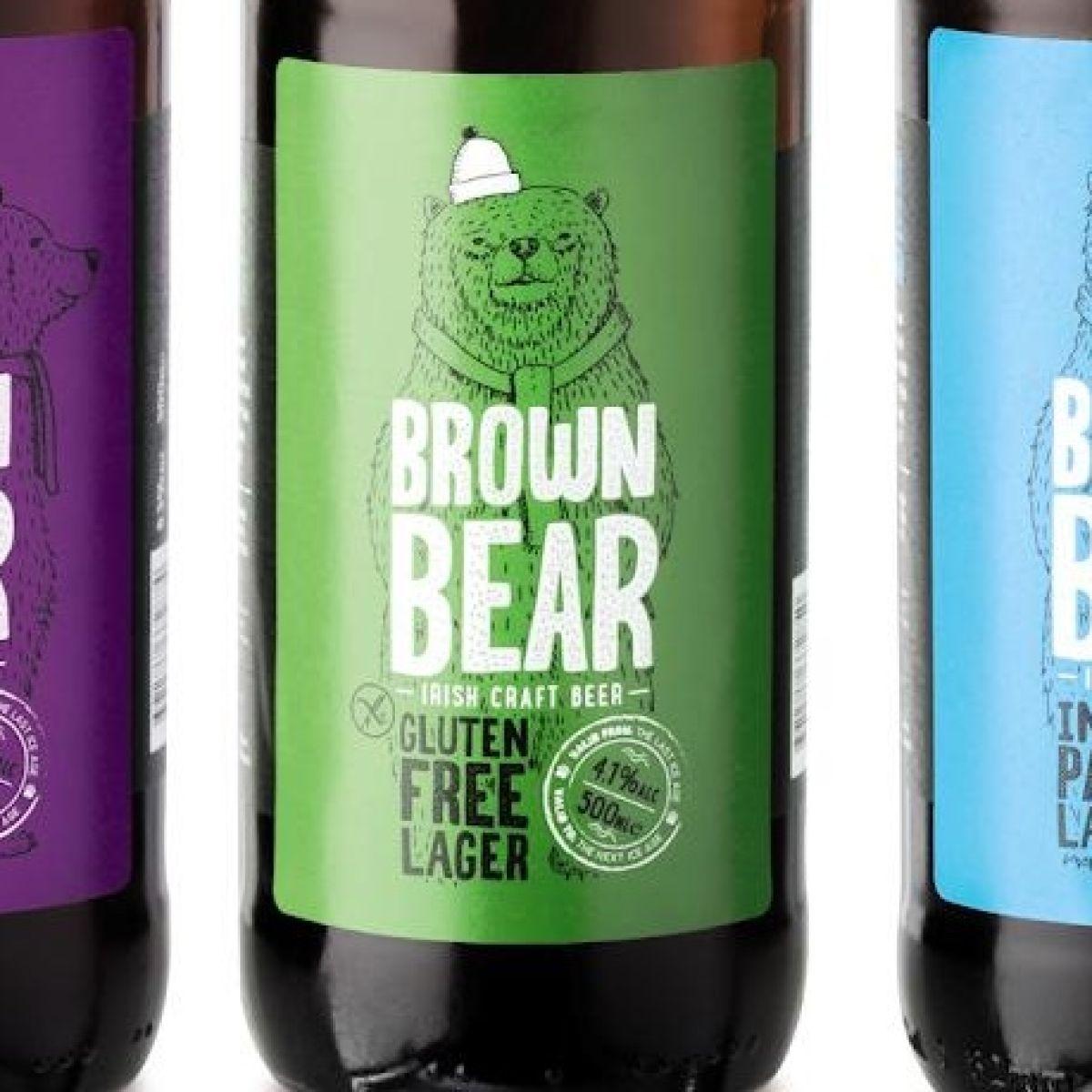 Craft beer ireland online dating