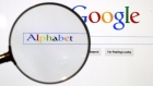 Google abortion-vote ad ban unprecedented, so why did they do it?