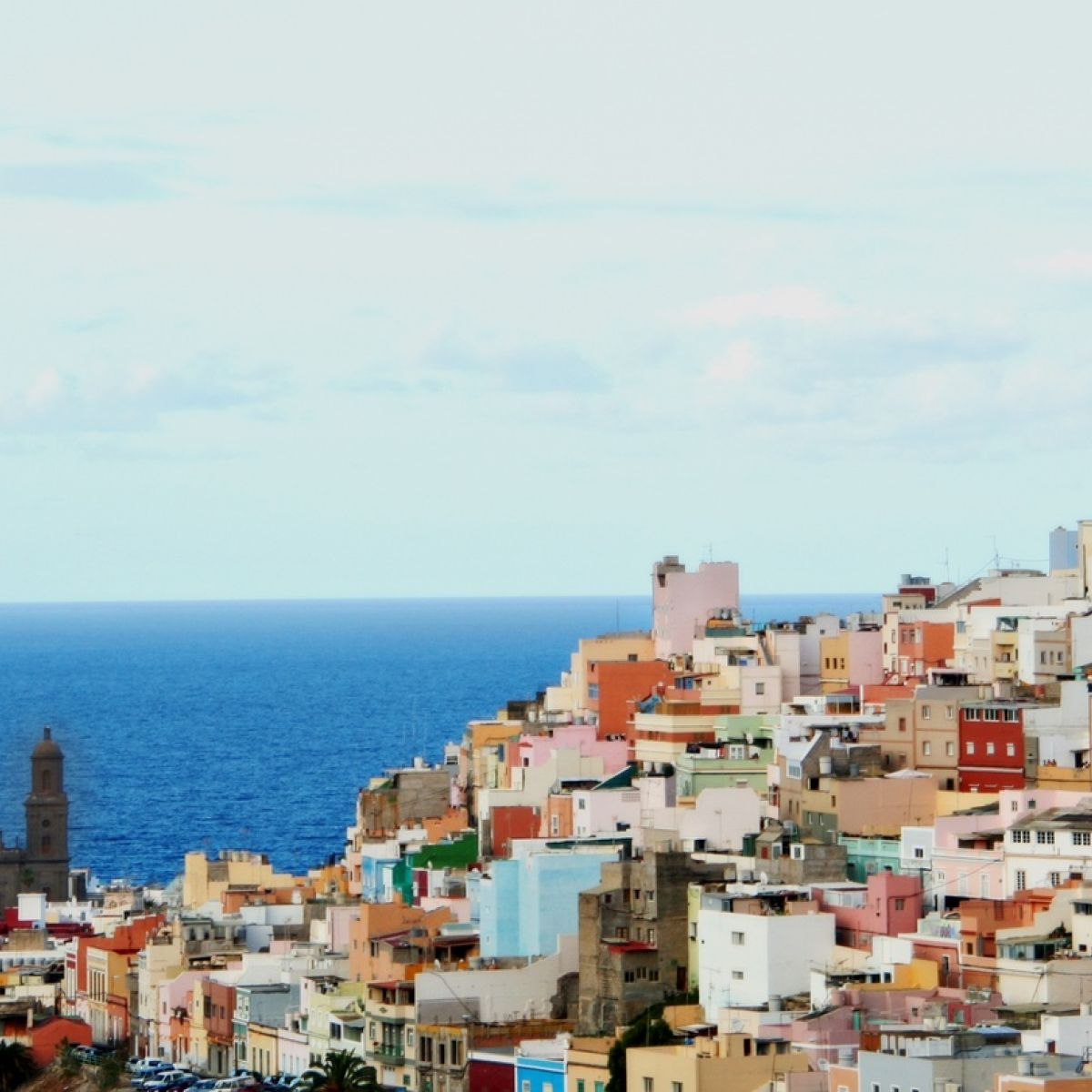 Your Greek islands guide - The Irish Times