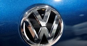 Volkswagen is recalling its new Polo model due to an issue with the rear seatbelt. It's estimated the recall will affect 2,000 cars in the Republic.