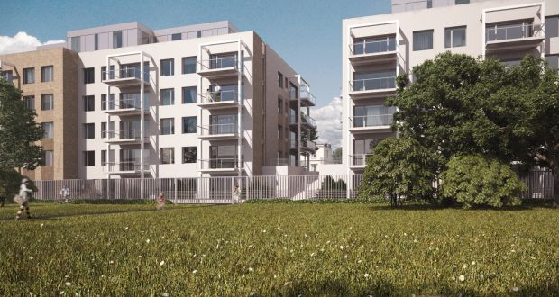 Ilim Is Believed To Have Paid More Than 100 Million For The Fernbank Scheme