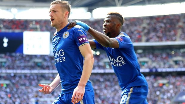 Leicester City boss Claude Puel: 'We should have beaten Tottenham Hotspur'