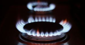 State grants have delivered energy upgrades for more than 375,000 Irish homes.