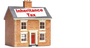 Inheritance tax: the biggest earner for the exchequer continues to be from those benefiting from a category B threshold, such as parents, brothers, sisters, nieces, nephews, grandparents and grandchildren