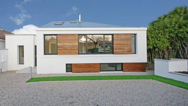 Future is bright at unusual Blackrock designer home for €625k on interior designer, home lighting, home interior design, home silhouette, home design studio, home builder, home luxury, home design gallery, home designing, home painter, home colour, graphic designer, lighting designer, home design awards, home architecture, home photography, home modern, home planner, home wedding, home contractor, home interior decor, home beauty, web designer,
