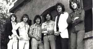 The Miami Showband: in July 1975, three members of the band were killed as they returned home to Dublin after a performance in the North, shot at point-blank range by members of the UVF.