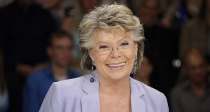 "Viviane Reding. ""Lobbyists and national governments tried to stop it. Today they agree it is an indispensable piece of legislation.""   Photograph: Getty Images"