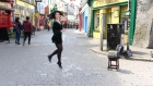 Controversial busking bylaws to be introduced in Galway
