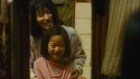 Japanese film 'Shoplifters' claims Palme d'Or at Cannes